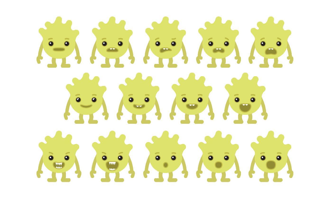 character_design_2
