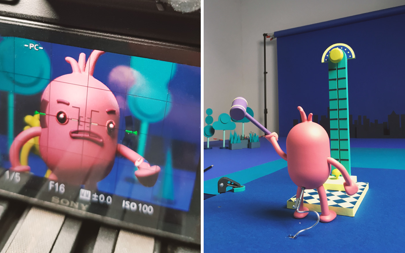 making_of_flu_vaccination_campaign_animation_15