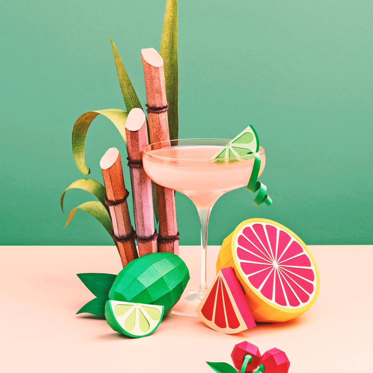 get-it-studio-daiquiri