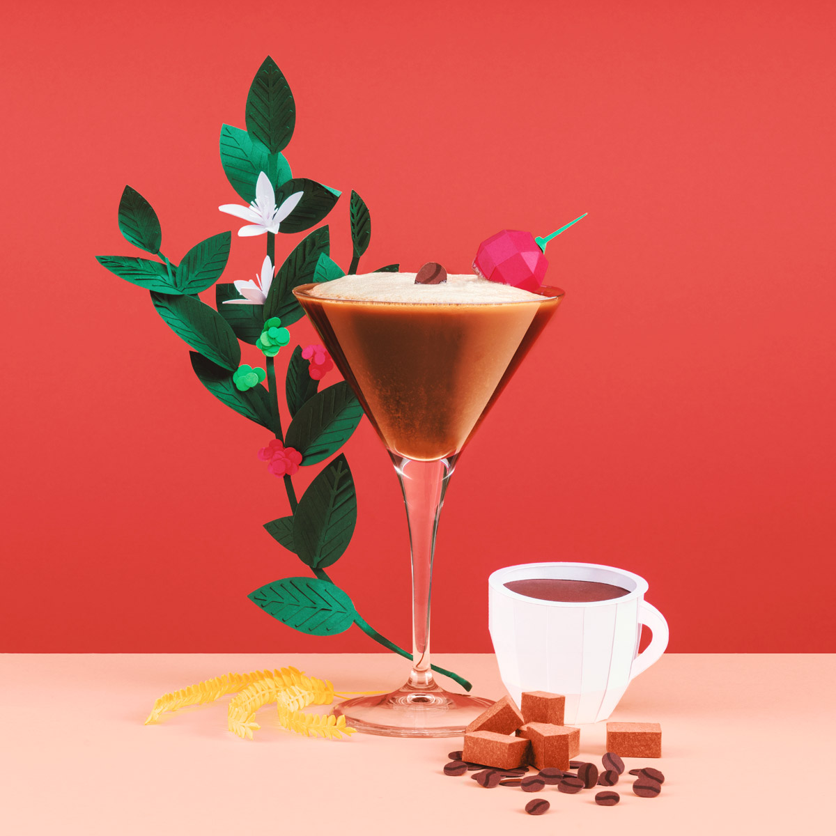 get-it-studio-espresso_martinis