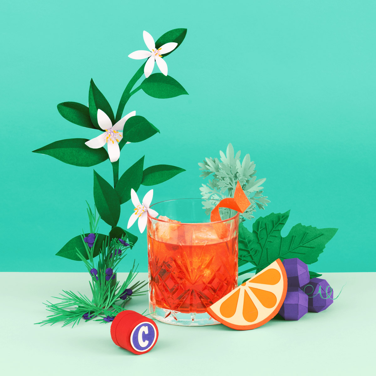get-it-studio-negroni