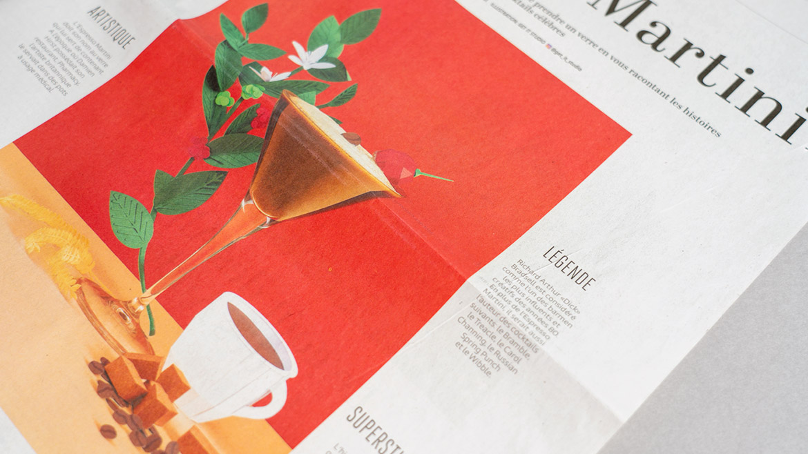 get-it-studio-paper-cocktail-05