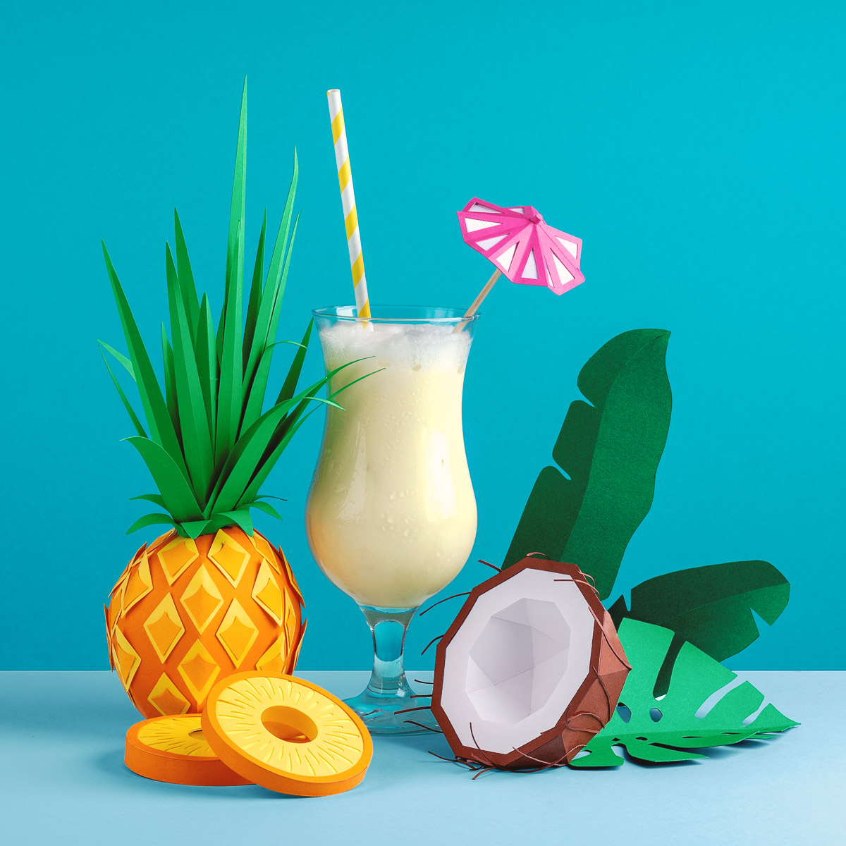 get-it-studio-pina_colada