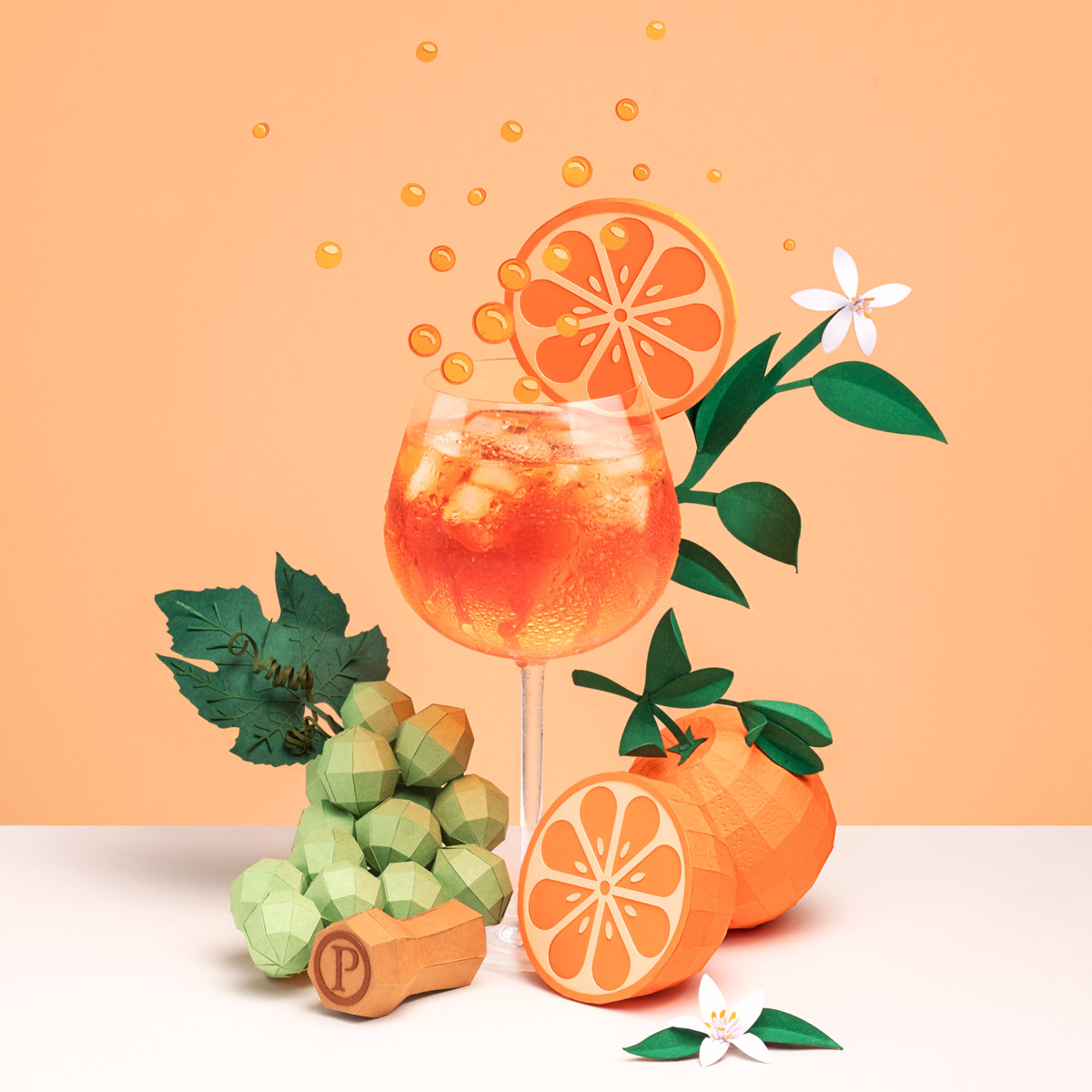 get-it-studio-spritz