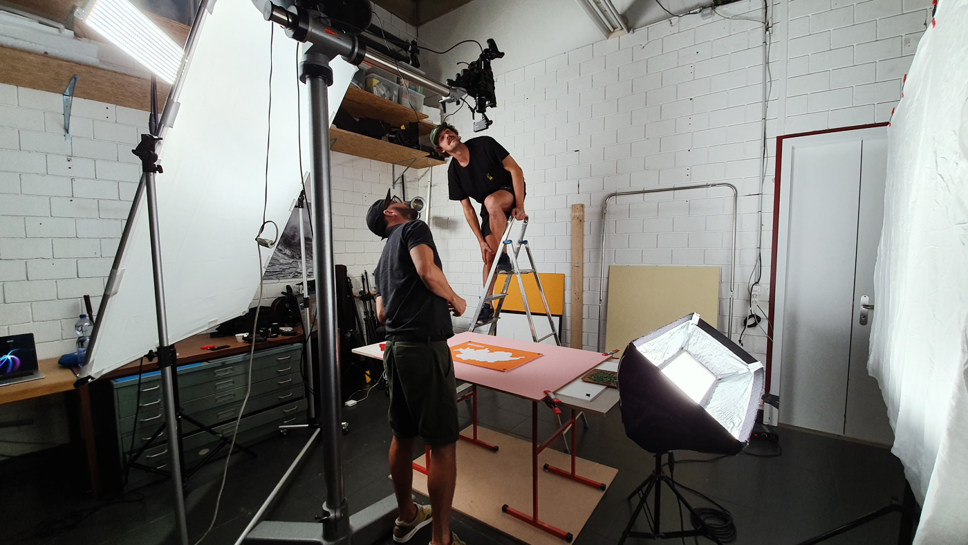making-of-get-it-studio-flu-vaccination-campaign-01