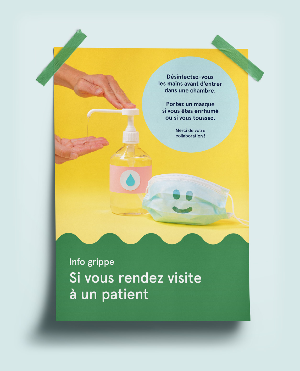 get-it-studio-flu-vaccination-campaign-print-02