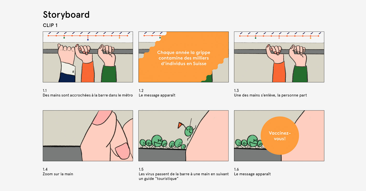 storyboard-flu-vaccination-campaign-01