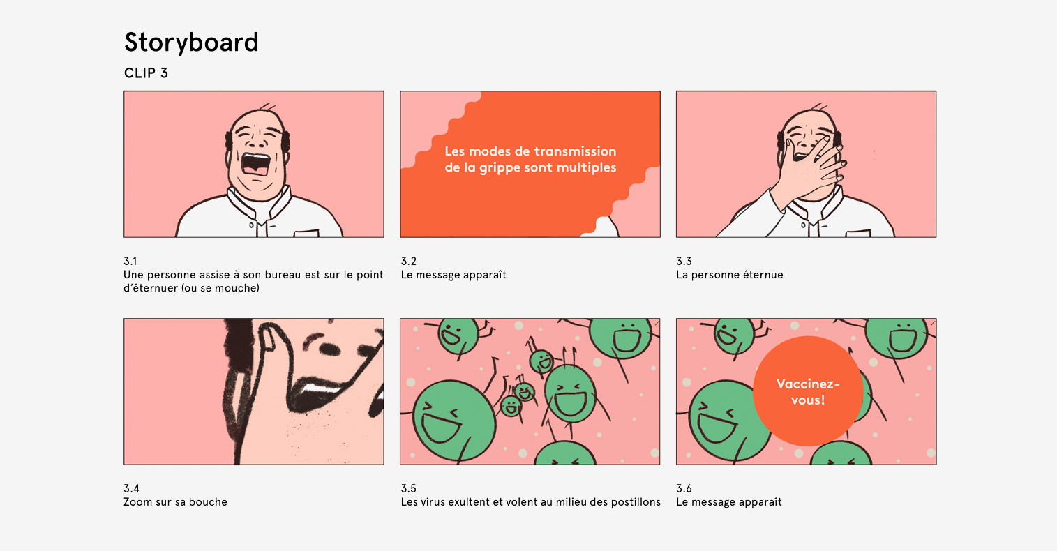 storyboard-flu-vaccination-campaign-03
