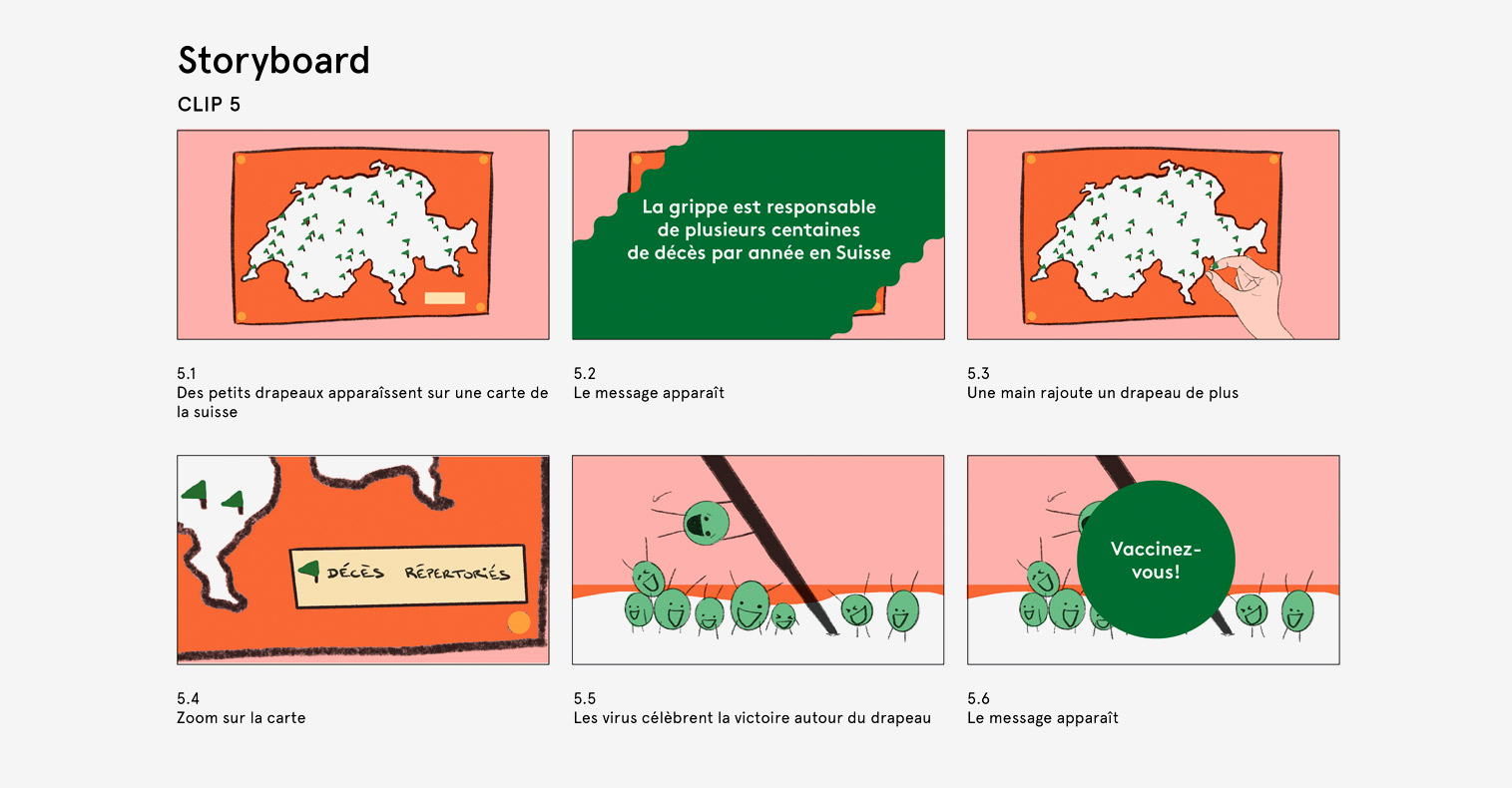 storyboard-flu-vaccination-campaign-05