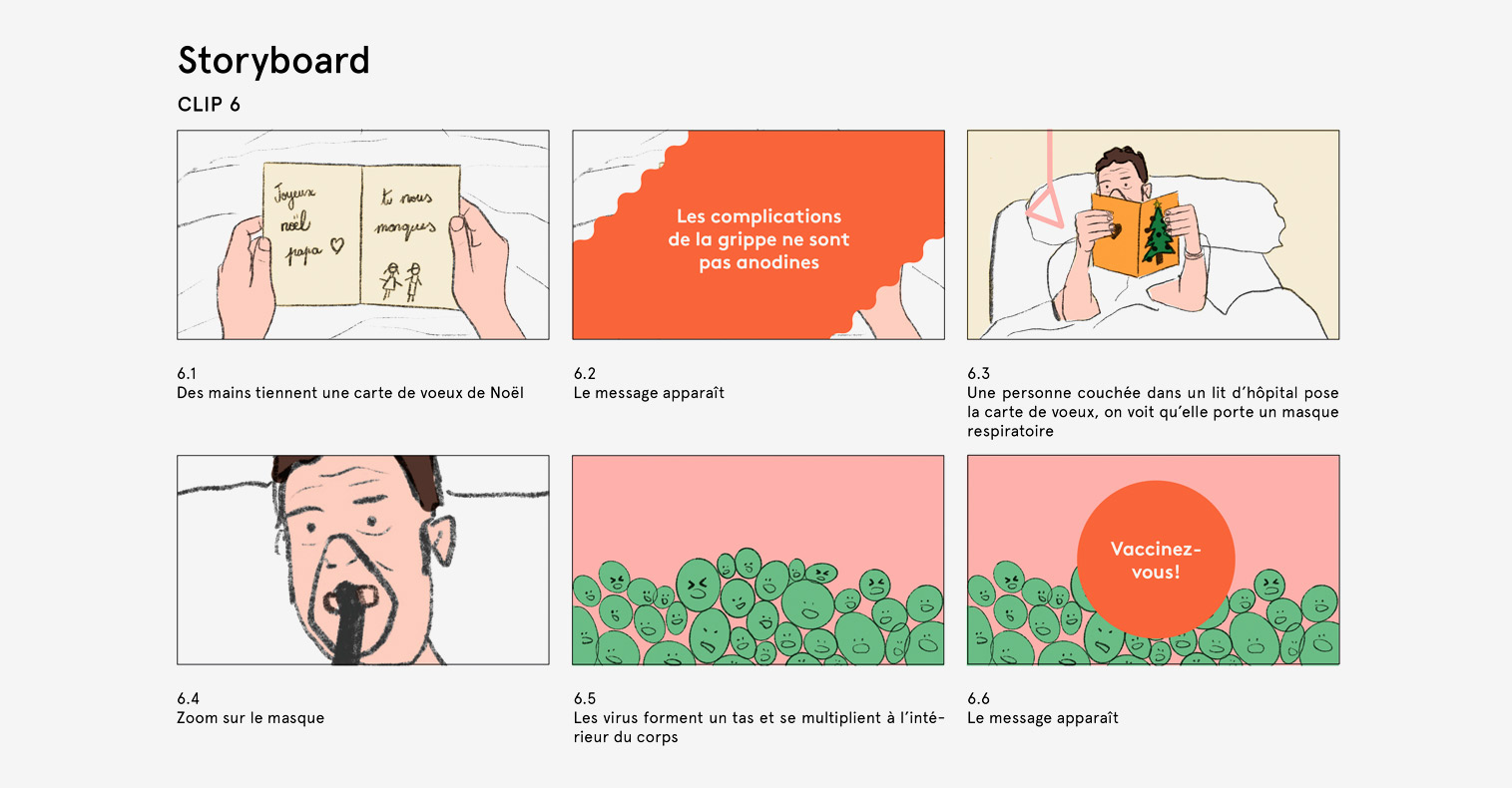 storyboard-flu-vaccination-campaign-06
