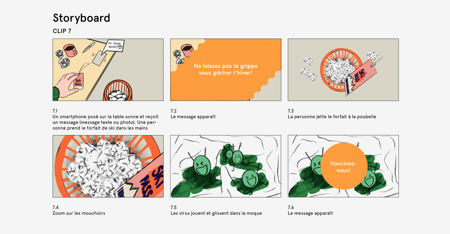 storyboard-flu-vaccination-campaign-07