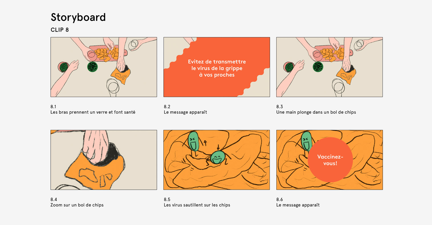 storyboard-flu-vaccination-campaign-08