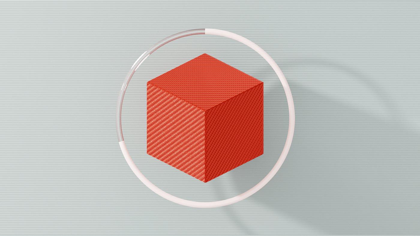 get-it-studio-prohelvetia-design-grant-02