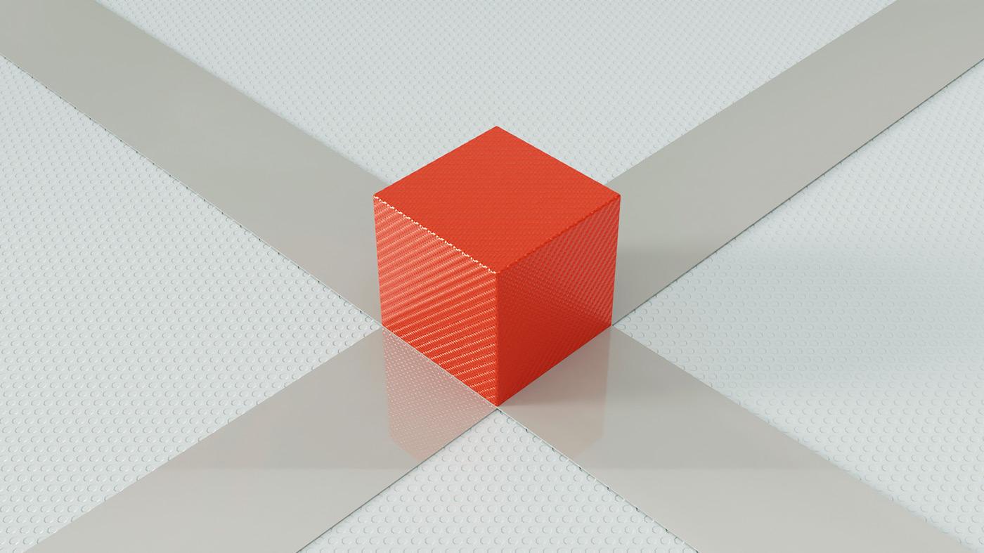 get-it-studio-prohelvetia-design-grant-07