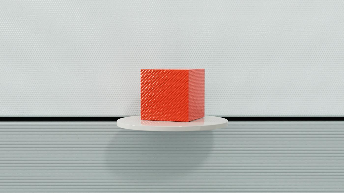 get-it-studio-prohelvetia-design-grant-08