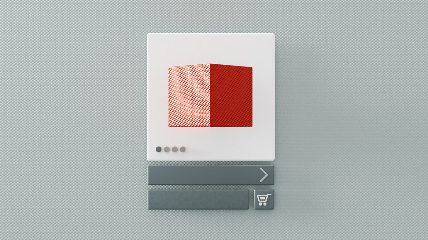 get-it-studio-prohelvetia-design-grant-17