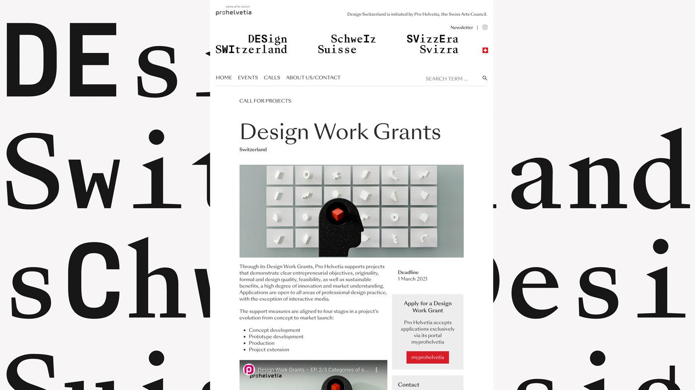 get-it-studio-prohelvetia-design-grant-30