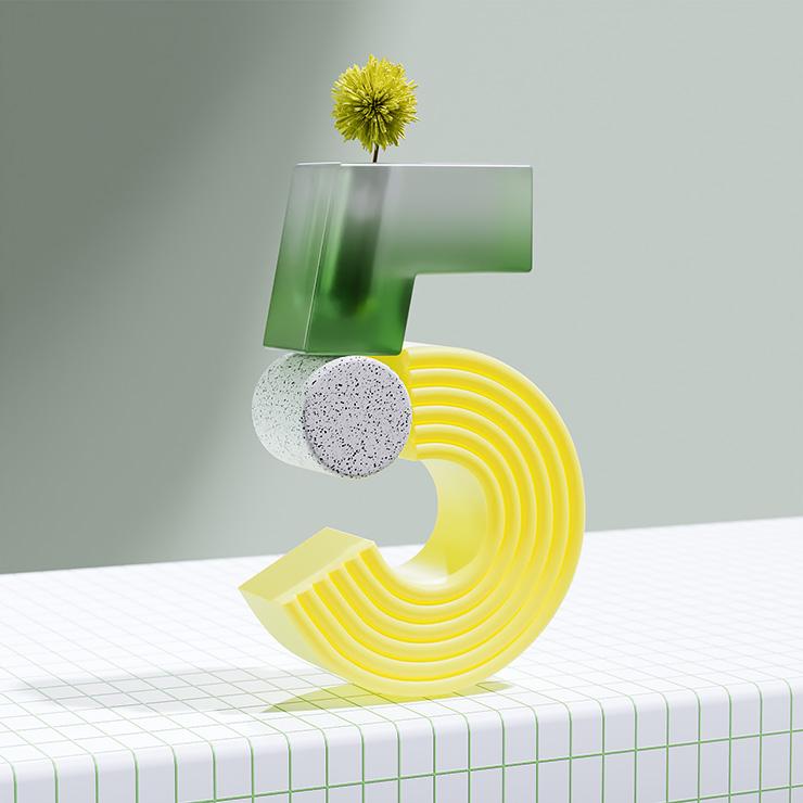 get-it-studio-36daysoftype-5